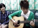 You belong with Me—吉他教�W �S建德 (Eng. Ver.)